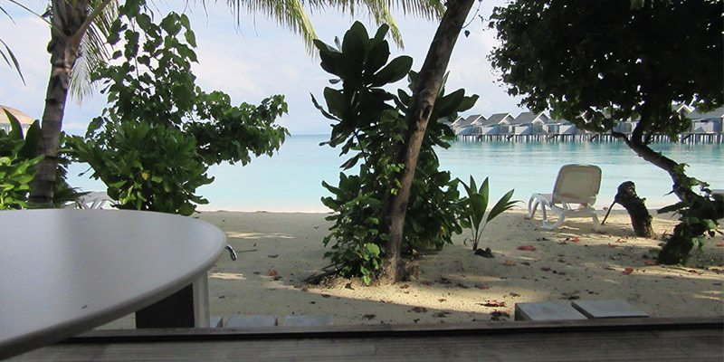 header blog - kuramathi island resort